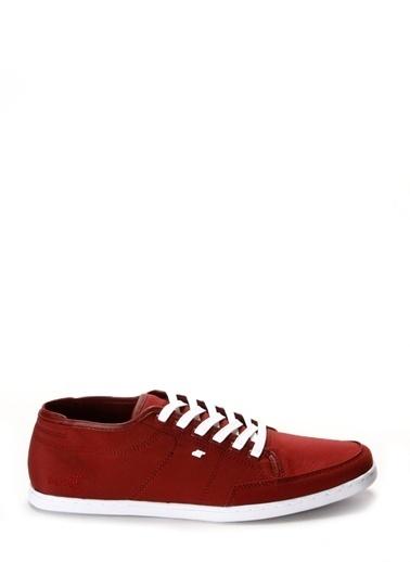 Boxfresh Ayakkabı Beyaz